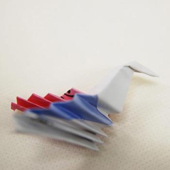 箸置き作り方工程10-画像
