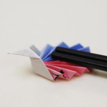 箸置き作り方工程11-画像