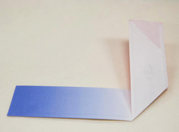 箸置き作り方工程3-画像