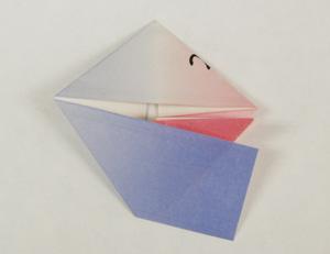 星の箸置き-作り方8