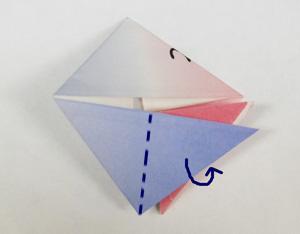 星の箸置き-作り方9