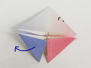 星の箸置き-作り方10