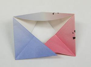 星の箸置き-作り方11